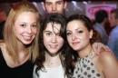 Photo 0 - Lusi Klub (Le) - samedi 26 mai 2012