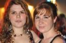 Photo 1 - Lusi Klub (Le) - samedi 26 mai 2012