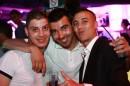Photo 10 - Lusi Klub (Le) - samedi 26 mai 2012