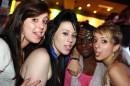 Photo 11 - Lusi Klub (Le) - samedi 26 mai 2012