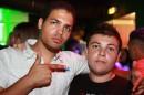 Photo 2 - Lusi Klub (Le) - samedi 26 mai 2012