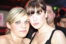 Photo 3 - Lusi Klub (Le) - samedi 26 mai 2012