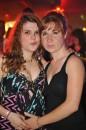 Photo 6 - Lusi Klub (Le) - samedi 26 mai 2012