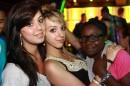 Photo 8 - Lusi Klub (Le) - samedi 26 mai 2012
