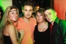 Photo 9 - Lusi Klub (Le) - samedi 26 mai 2012