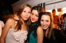 Photo 0 - Voile Blanche (La) - samedi 26 mai 2012