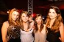 Photo 11 - Voile Blanche (La) - samedi 26 mai 2012