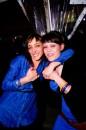 Photo 2 - Voile Blanche (La) - samedi 26 mai 2012