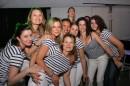 Photo 6 - Voile Blanche (La) - samedi 26 mai 2012