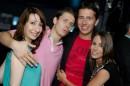 Photo 11 - Loft (Le) - samedi 26 mai 2012