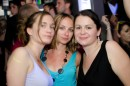 Photo 8 - Loft (Le) - samedi 26 mai 2012