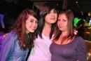 Photo 0 - Kripton Club (Le) - samedi 26 mai 2012