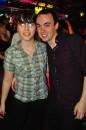 Photo 10 - Kripton Club (Le) - samedi 26 mai 2012