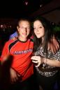 Photo 11 - Kripton Club (Le) - samedi 26 mai 2012