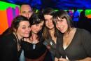 Photo 2 - Kripton Club (Le) - samedi 26 mai 2012
