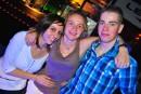 Photo 3 - Kripton Club (Le) - samedi 26 mai 2012