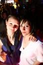 Photo 4 - Kripton Club (Le) - samedi 26 mai 2012