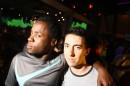 Photo 5 - Kripton Club (Le) - samedi 26 mai 2012