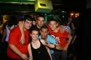 Photo 6 - Kripton Club (Le) - samedi 26 mai 2012