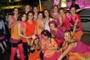 Photo 7 - Kripton Club (Le) - samedi 26 mai 2012