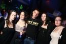Photo 8 - Kripton Club (Le) - samedi 26 mai 2012
