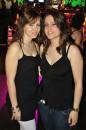 Photo 9 - Kripton Club (Le) - samedi 26 mai 2012
