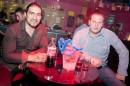 Photo 1 - Valentino (le) - samedi 26 mai 2012