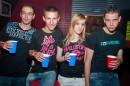 Photo 2 - Valentino (le) - samedi 26 mai 2012