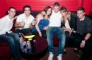 Photo 3 - Valentino (le) - samedi 26 mai 2012