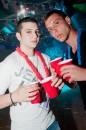 Photo 4 - Valentino (le) - samedi 26 mai 2012