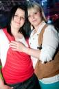 Photo 5 - Valentino (le) - samedi 26 mai 2012