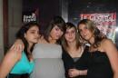 Photo 0 - Le Central - samedi 26 mai 2012