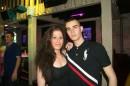 Photo 11 - Le Central - samedi 26 mai 2012