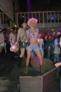 Photo 6 - Le Central - samedi 26 mai 2012