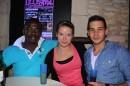 Photo 8 - Le Central - samedi 26 mai 2012