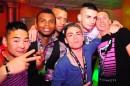 Photo 0 - Lipstick - samedi 26 mai 2012