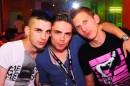 Photo 10 - Lipstick - samedi 26 mai 2012