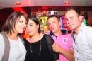 Photo 9 - Lipstick - samedi 26 mai 2012