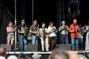 Photo 0 - Belfort - samedi 26 mai 2012