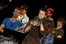 Photo 11 - Belfort - samedi 26 mai 2012