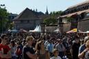 Photo 2 - Belfort - samedi 26 mai 2012
