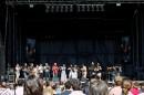 Photo 3 - Belfort - samedi 26 mai 2012
