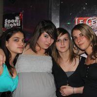 Le Central - Samedi 26 mai 2012 - Photo 1