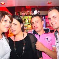 Lipstick - Samedi 26 mai 2012 - Photo 10