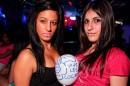 Photo 10 - Lokomia Club - dimanche 27 mai 2012