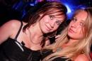 Photo 2 - Lokomia Club - dimanche 27 mai 2012