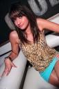 Photo 4 - Lokomia Club - dimanche 27 mai 2012