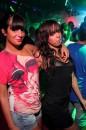 Photo 6 - Lokomia Club - dimanche 27 mai 2012