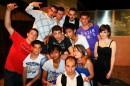 Photo 0 - Amazone [La chatre] - dimanche 27 mai 2012