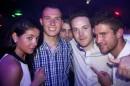 Photo 0 - Colors club (L') - dimanche 27 mai 2012